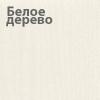 http://okoshko-ua.com/DiArt/Plenka_PVH_1/beloe_derevo.jpg