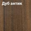 http://okoshko-ua.com/DiArt/Plenka_PVH_1/dub_antik.jpg
