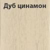 http://okoshko-ua.com/DiArt/Plenka_PVH_1/dub_cinamon.jpg