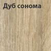 http://okoshko-ua.com/DiArt/Plenka_PVH_1/dub_sonoma.jpg