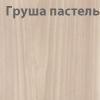 http://okoshko-ua.com/DiArt/Plenka_PVH_1/grusha_pastell.jpg