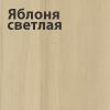 http://okoshko-ua.com/DiArt/Plenka_PVH_1/jablonja_svetlaja.jpg
