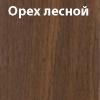 http://okoshko-ua.com/DiArt/Plenka_PVH_1/oreh_lesnoy.jpg
