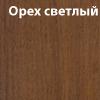 http://okoshko-ua.com/DiArt/Plenka_PVH_1/oreh_svetlyy.jpg