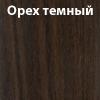 http://okoshko-ua.com/DiArt/Plenka_PVH_1/oreh_temnyy.jpg