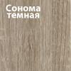 http://okoshko-ua.com/DiArt/Plenka_PVH_1/sonoma_temnaja.jpg