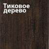 http://okoshko-ua.com/DiArt/Plenka_PVH_1/tikovoe_derevo.jpg
