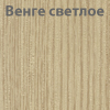 http://okoshko-ua.com/DiArt/Plenka_PVH_1/venge_svetloe.jpg