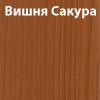 http://okoshko-ua.com/DiArt/Plenka_PVH_1/visnja_sakura.jpg