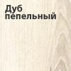 http://okoshko-ua.com/DiArt/Plenka_PVH_2/dub_pepellnyy.jpg