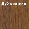 http://okoshko-ua.com/DiArt/Plenka_PVH_2/dub_v_patine.jpg