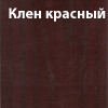 http://okoshko-ua.com/DiArt/Plenka_PVH_2/klen_krasnoe_tisnenie.jpg
