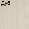 http://okoshko-ua.com/Dveri_NS/Kvadra/kollektsiya/Dub-tzvet.jpg