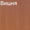 http://okoshko-ua.com/Dveri_NS/Modern/vishnya_tsvet.jpg