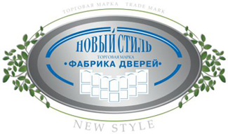 http://okoshko-ua.com/Dveri_NS/NS_logo.jpg