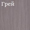 http://okoshko-ua.com/Dveri_NS/Nostra/Grey-TSVET.jpg