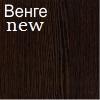 http://okoshko-ua.com/Dveri_NS/Nostra/venge_new.jpg