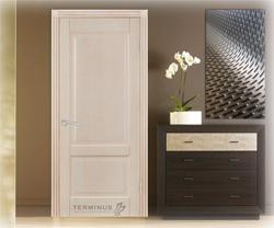 Двери Терминус коллекция Классик