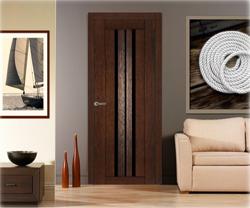 Двери Терминус коллекция Нанофлекс