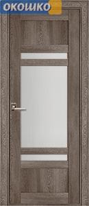 http://okoshko-ua.com/Dveri_Terminus/Sweet_Doors/103_Funduk_01_m.jpg