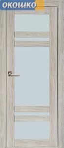 http://okoshko-ua.com/Dveri_Terminus/Sweet_Doors/103_eskimo_02_m.jpg