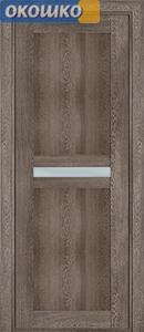 http://okoshko-ua.com/Dveri_Terminus/Sweet_Doors/104_Funduk_01_m.jpg