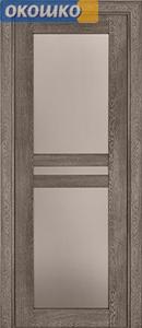 http://okoshko-ua.com/Dveri_Terminus/Sweet_Doors/104_Funduk_02_m.jpg