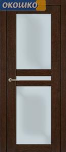 http://okoshko-ua.com/Dveri_Terminus/Sweet_Doors/104_Mindal_02_m.jpg