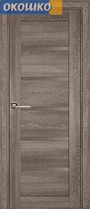 http://okoshko-ua.com/Dveri_Terminus/Sweet_Doors/307_Funduk_01_m.jpg