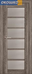 http://okoshko-ua.com/Dveri_Terminus/Sweet_Doors/307_Funduk_02_m.jpg