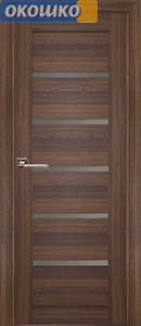 http://okoshko-ua.com/Dveri_Terminus/Sweet_Doors/307_Mindal_01_m.jpg