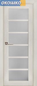 http://okoshko-ua.com/Dveri_Terminus/Sweet_Doors/307_Plombir_02_m.jpg