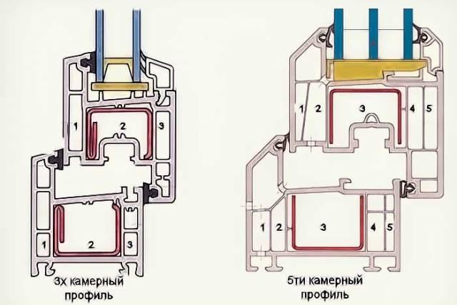 http://okoshko-ua.com/_si/0/15002684.jpg