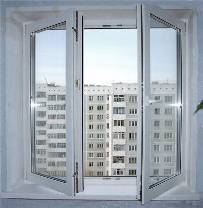 http://okoshko-ua.com/_si/0/64851448.jpg