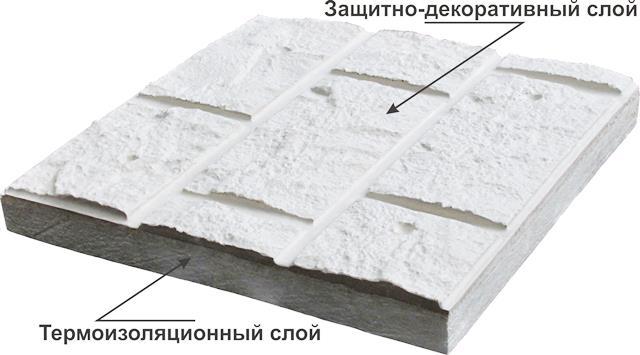 http://okoshko-ua.com/_si/1/17314473.jpg