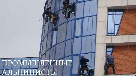 http://okoshko-ua.com/_si/1/18255789.jpg