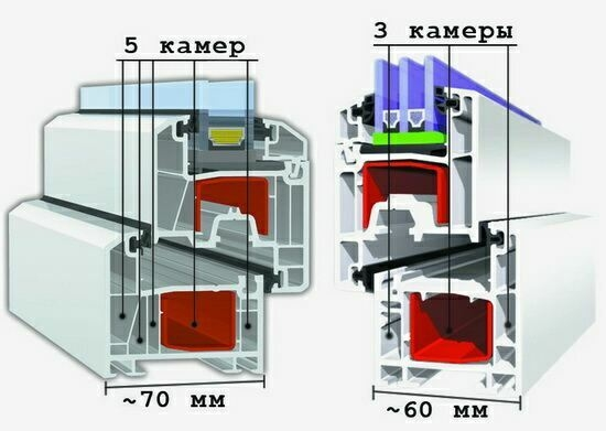 http://okoshko-ua.com/_si/1/45219809.jpg
