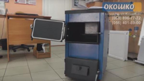http://okoshko-ua.com/_si/1/72247507.jpg