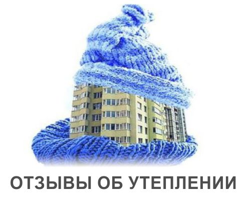 http://okoshko-ua.com/_si/1/95570909.jpg