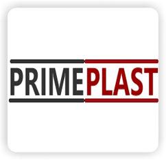 Окна Prime Plast: Кривой Рог (металлопластиковые / пластиковые)