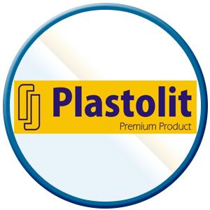 недорогие красивые подоконники пластолит купить в кривом роге