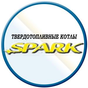 недорогой котел на твердом топливе украина
