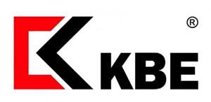 Окна KBE купить Кривой Рог