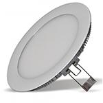 http://okoshko-ua.com/svetilniki/vstroennye_LED_panel_kr_150.jpg